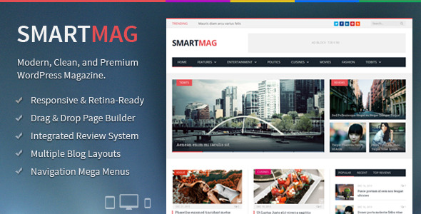 smartmag-smallenvelop