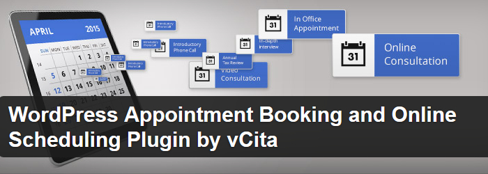 WordPress-Appointment-Booking-and-Online-Scheduling-Plugin-by-vCita