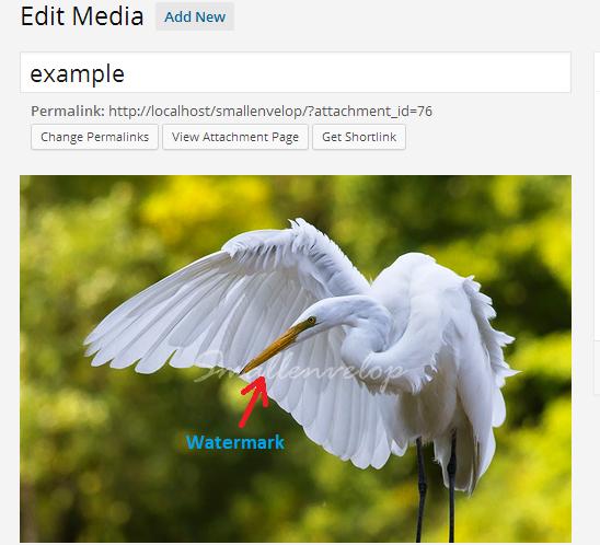 media-smallenvelop