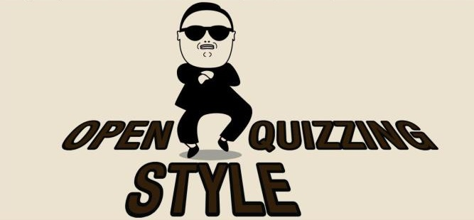5 Best Free Wordpress Quiz Plugins