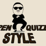 best quiz plugins
