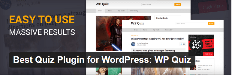 wp-quiz