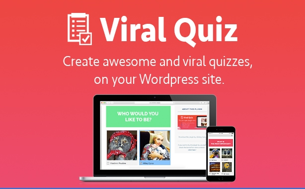 wp-viral-quiz-smallenvelop