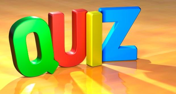 Quiz website maker lite