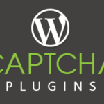 Captcha-Plugins-for-WordPress-smallenvelop