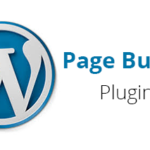 free drag and drop page builder WordPress plugin