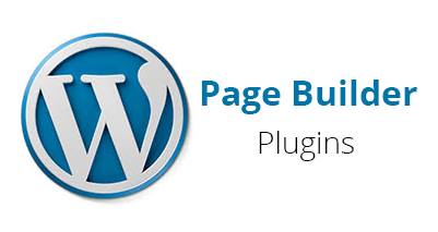 5+ Best Free Page Builder WordPress Plugins for Awesome Sites