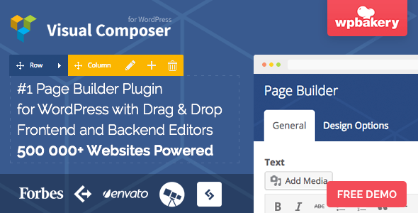 visual-composer-page-builder-for-wordpress