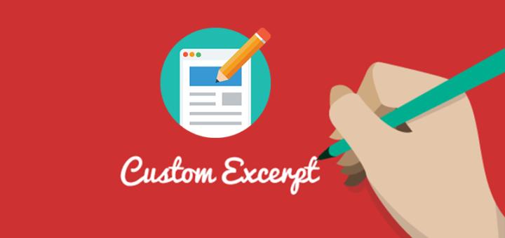 5 Easy Ways To Limit Post Excerpt Length In WordPress