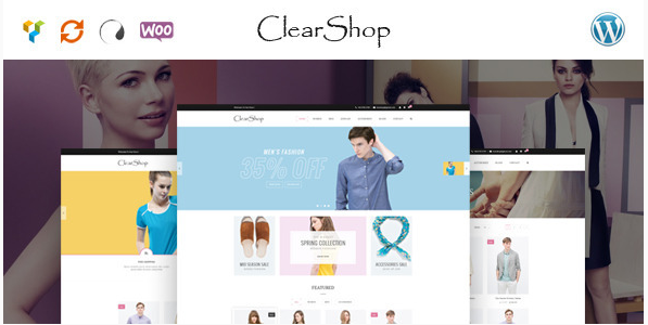 clearshop