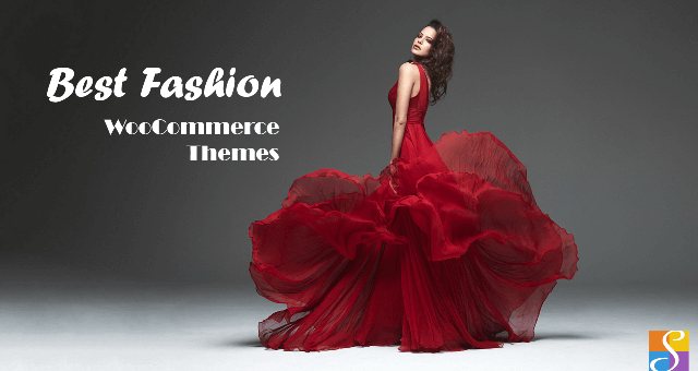 10 Best Amazing Fashion WooCommerce WordPress Themes 2016