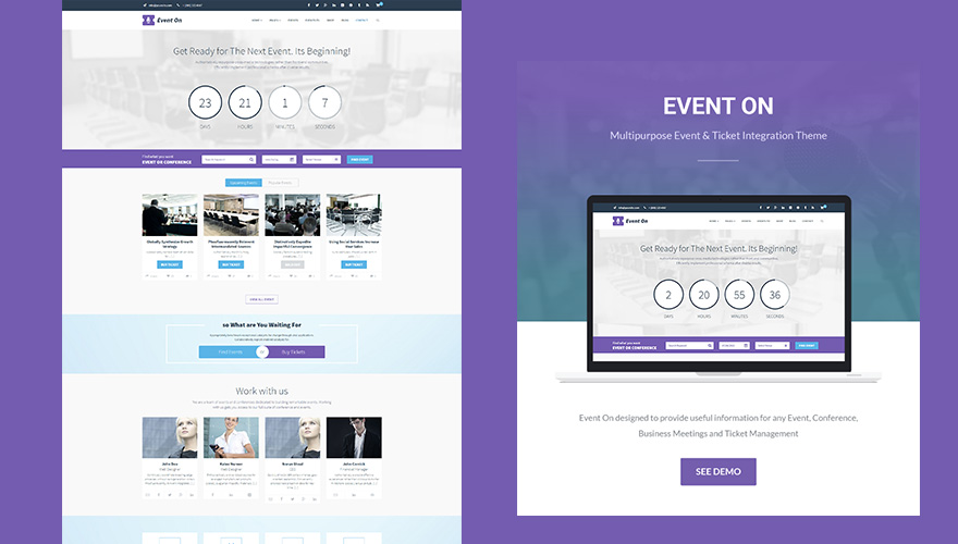 Event-On-Event-Multipurpose-Theme