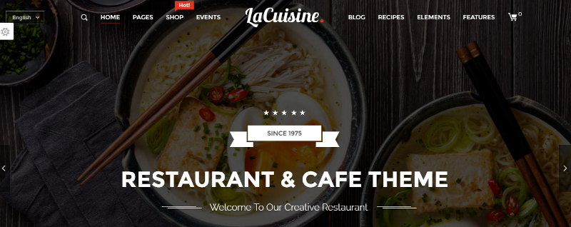 lacuisine-restaurant-wordpress-theme