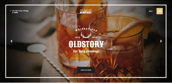 oldstory-whisky-bar-pub-restaurant-wp-theme