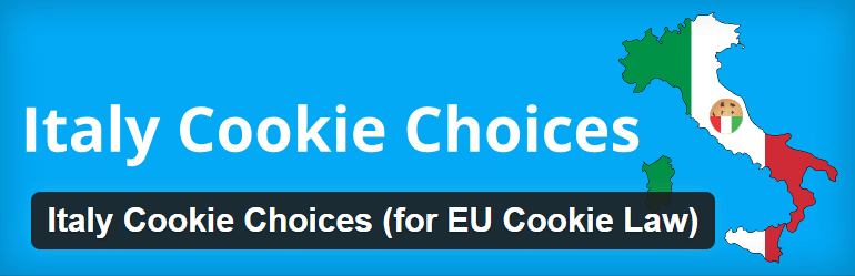 Italy-Cookie-Choices-for-EU-Cookie-Law-WordPress-Plugins