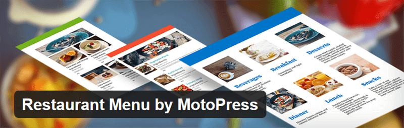 MotoPress-Restaurant-Menu