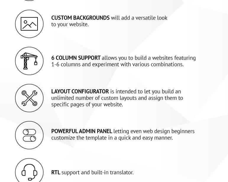 Monstroid vs BeTheme  What's the Best Multipurpose WordPress