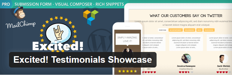 testimonial-showcase-1