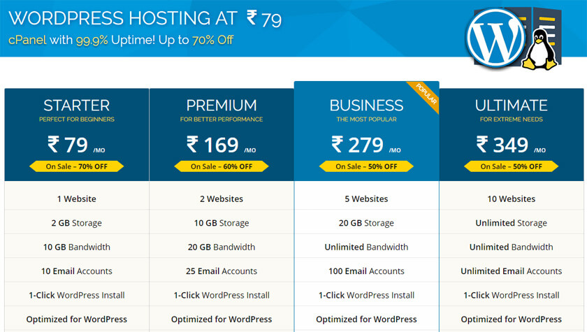 wordpress_hosting_plans