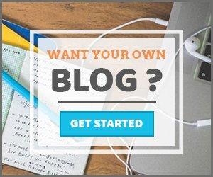 Free WordPress Installation Services