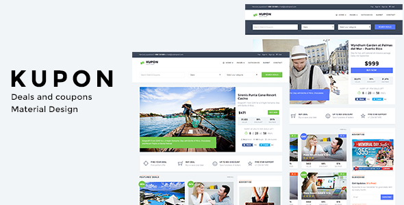 Money Making Affiliate WordPress Themes
